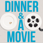 dinnermovie