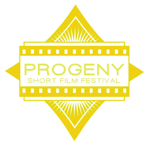 2017 Virginia Tech Progeny Film Festival