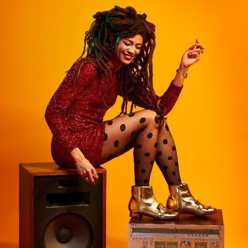Valerie June with Special Guest Nicole Atkins – Live at the Lyric