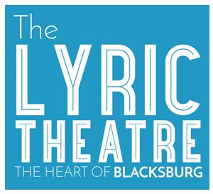 Calendar The Lyric Theatre